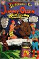 Jimmy Olsen Vol 1 98