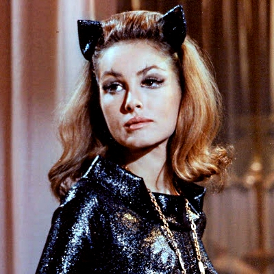 julie newmar to wong foojulie newmar height, julie newmar too funky, julie newmar 2016, julie newmar batman, julie newmar wiki, julie newmar catwoman, julie newmar 2015, julie newmar to wong foo, julie newmar stupefyin jones, julie newmar imdb, julie newmar camren bicondova, julie newmar instagram, julie newmar, julie newmar 2014, julie newmar now, julie newmar twilight zone, julie newmar thanks for everything, julie newmar son, julie newmar measurements, julie newmar net worth