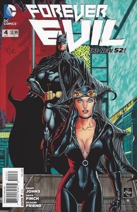 """Variant B by <a href=""""/wiki/Ethan_Van_Sciver"""" title=""""Ethan Van Sciver"""">Ethan Van Sciver</a>"""