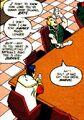 Guy Gardner 041