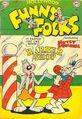 Hollywood Funny Folks Vol 1 49