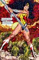 Wonder Woman 0246