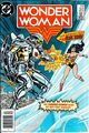 Wonder Woman Vol 1 324