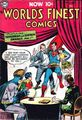 World's Finest Comics 73