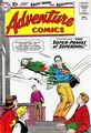 Adventure Comics Vol 1 266