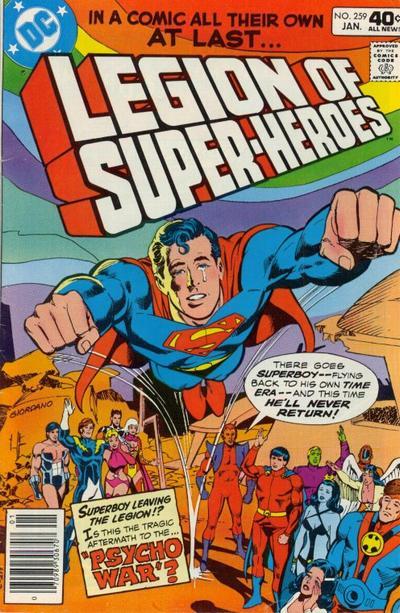 [Comics] Tapas Temáticas de Comics v1 Latest?cb=20080615011236