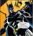 Batman Hollywood Knight 014