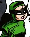Doctor Poison DC Super Friends 001