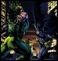 Batman 0311