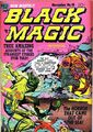 Black Magic (Prize) Vol 1 18