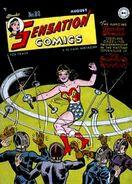 Sensation Comics Vol 1 80