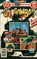 GI Combat Vol 1 234