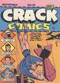 Crack Comics Vol 1 16
