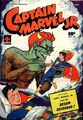 Captain Marvel, Jr. Vol 1 49