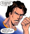 Ted Kord 0007