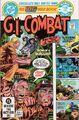 GI Combat Vol 1 251