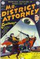 Mr. District Attorney Vol 1 20