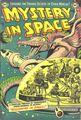 Mystery in Space v.1 14