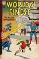 World's Finest Vol 1 105