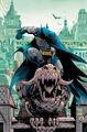 Batman 032