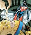 Superwoman New Earth 0003