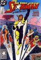 Starman Vol 1 5