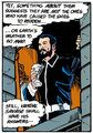 Vandal Savage 0012
