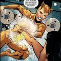 Priscilla (Wonder Woman TV Series) 001