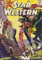 All-Star Western Vol 1 103