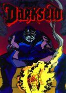 Darkseid 0002