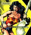 Wonder Woman 0174