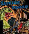 Suicide Squad 0034