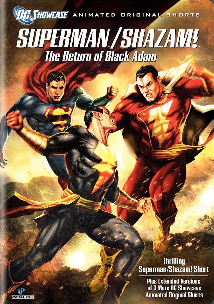 New black Superman suit teased for