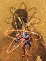 Atom Ryan Choi 0021