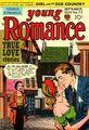 Young Romance Vol 1 73