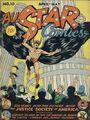 All-Star Comics 10