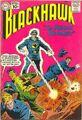 Blackhawk Vol 1 161