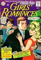 Girls' Romances Vol 1 113