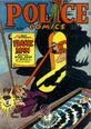 Police Comics Vol 1 26