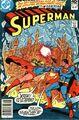 Superman v.1 338
