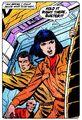 Lois Lane 0007