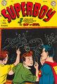 Superboy Vol 1 12