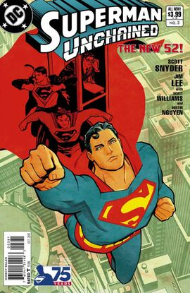 "<a href=""/wiki/Cliff_Chiang"" title=""Cliff Chiang"">Cliff Chiang</a> Variant"