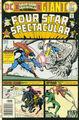 Four-Star Spectacular Vol 1 2