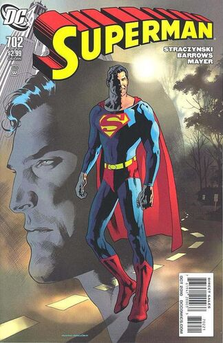 "<a href=""/wiki/Kevin_Nowlan"" title=""Kevin Nowlan"">Kevin Nowlan</a> Variant"