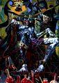 Joker 0167