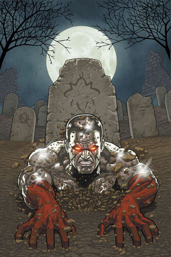"""Textless <a href=""""/wiki/Kevin_Maguire"""" title=""""Kevin Maguire"""">Maguire</a> Variant"""