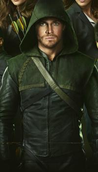 Oliver_Queen_Arrow_002.png