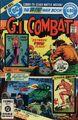 GI Combat Vol 1 233