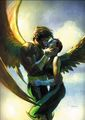 Hawkman 0041